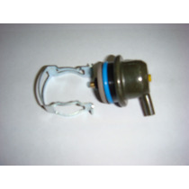 Regulador Pressão Combustivel Blazer 4.3 V6 S10 4.3 V6