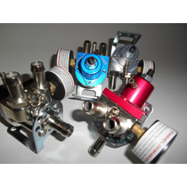 Dosador De Combustivel Esfera Inox Beep Turbo 1:1 O Melhor