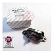 Sensor Partículas Ducato Boxer Jumper 2.3 - Novo Original