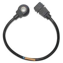 Sensor Detonação Palio Siena Strada Brava Uno 8 16v 60602832