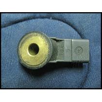 Sensor Detonação Fiat Palio 1.6 16v Cod 0261231148