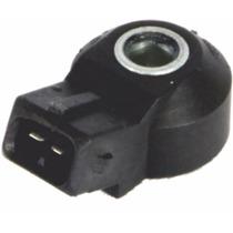 Sensor Detonação Gm Blazer S10 2.2 Mpfi Zafira Vw Bora Golf