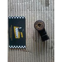 Krros - Sensor De Detonação Bosch 0261231176 S10 2.4 Flex