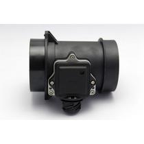 Sensor Medidor De Fluxo De Ar Maf Bmw 328i 95 1995 8281