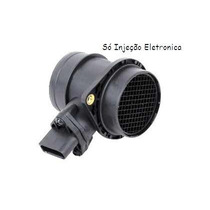 Sensor Fluxo De Ar Golf 2.0 Audi Bora 0280218002 Maf