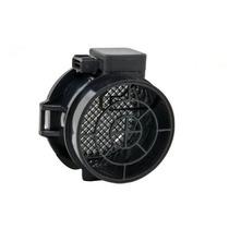Sensor Fluxo De Ar Bmw 330i, 530i, X5 E Z3 - Eklass