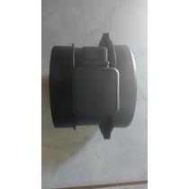 Sensor Maf Fluxo Ar Bmw 330 530 X5 3.0 X3 3.0 5wk96132