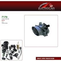 Sensor De Fluxo De Ar Bmw 318 1.8 D 01 A 05 (medidor,maf)