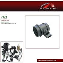Sensor De Fluxo De Ar Land Rover Range Rover Ii 3.9 16v 4.0