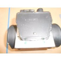 Sensor De Fluxo De Ar Vectra Gsi Calibra 90487306