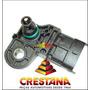 Sensor Map Blazer Classic Vectra Zafira Flex 0261230217 0km