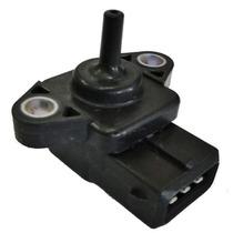 Sensor Map Pressão Turbina Mr299300 L200 Pajero Sport