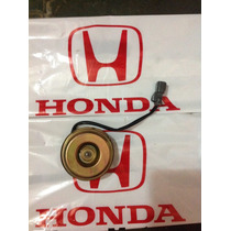 Motor Da Ventoinha Original Do Honda Civic 2001 Ao 2006