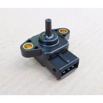 Sensor Map Pressão Turbina L200 E Pajero Hpe Mr299300 1t1667