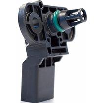 Sensor Map Amarok Fox Gol Jetta Variant Vw Bosch Original!