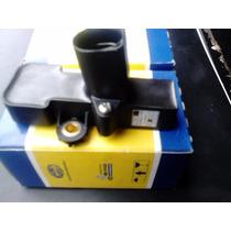 Sensor Linear Da Posição De Marchas I-motion Ca0095382a