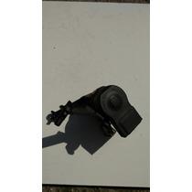 Sensor De Posição Do Trambulador /aks Classe A