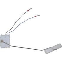 Sensor/boia Nivel Combustivel Gol/parati G2 97-...alcool