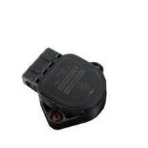 Sensor Posição Borboleta Tps Pedal Acelerador Renault Clio /