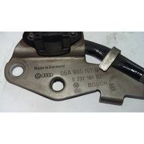 Sensor De Fase Audi A3-golf Cod O 232 101 031