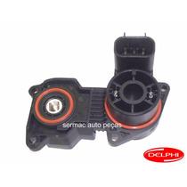 Sensor Posição Tps Corsa Meriva Montana - Ss10883