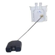 Sensor/boia Nivel Combustivel Corsa Classic 06-09 Flex Tanqu