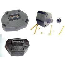7280 Sensor Comp. Posição Da Borboleta Tipo 1.6 Peugeot 106