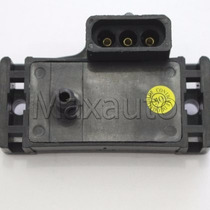 Sensor Map Corsa Monza Kadett Omega S10 3 Pinos Max5180