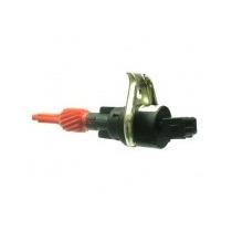 5112 Sensor De Velocidade 4 Pulsos Jetta Golf Gti 2.0 98/00