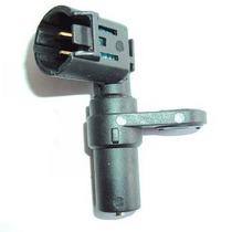 Sensor De Rotação Peugeot 206 1.0 16v Clio 1.0 E Xsara