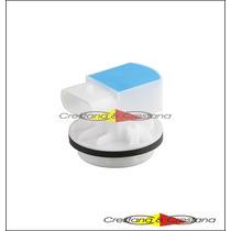 Bóia Sensor De Nível Eletrônico Palio E Weekend Siena Vp8017