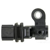 Sensor De Rotação Honda Civic 1.7 2001-2007