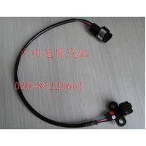 Sensor De Rotação Mitsubishi Galant V6 6a13