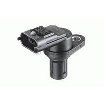 Sensor Rotação Fase Gm Astra Vectra Zafira 93310500 09 - 11