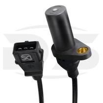 Sensor Rotacao Fiat Palio Weekend 1.6 16v 1040211101
