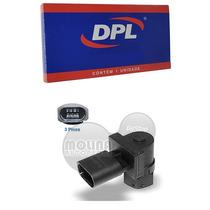 Sensor Velocidade Dpl559149 Cordoba 1990-2010