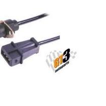 Sensor De Rotação Fiat Elba, Fiorino, Tipo, Uno, Prêmio