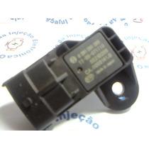 Sensor Map 0261230268 Uno / Palio / Linea