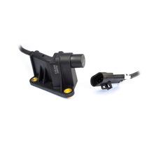Sensor Rotação Corsa 1.0 16v Corsa Gsi Gls Tigra 1.6 16v