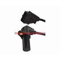 Sensor De Rotação Gm Corsa 1.0 16v 99 > Corsa 1.6 16v (gsi)
