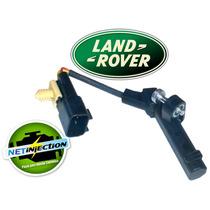 Sensor De Rotacao Discovery 2.7 3.0 Range Rover 4r8g6c315