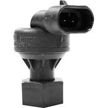 Sensor De Velocidade Palio Doblo Stilo Fire Original