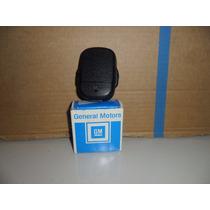 Sensor De Chuva,umidade Do Para Brisa Captiva 08/14,original