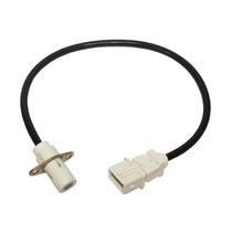 Sensor De Rotação Palio Siena Strada Uno Fiorino 1.0 1.5 8v