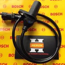 Sensor Rotação Fiat Palio 1.0 8v Fire 0261210266 Bosch Novo