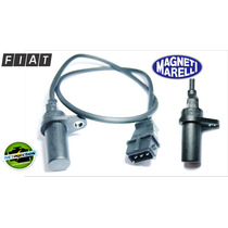 Sensor De Rotacao Palio 1.6 16v Brava 1.6 16v Fire 55189515