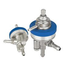Dosador De Combustivel Hpi Tempra Turbo 1:1 Com Regulagem