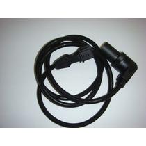 Sensor De Rotação Gm Astra, Omega, Suprema, Vectra S10