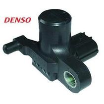 Sensor Fase Comando Honda Civic 1.7 Original Denso J5t23991