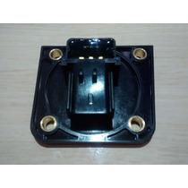 Sensor De Fase Comando Chrysler Stratus / Neon 2.0 1995-2001